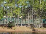 125 Dusk Meadow Trail - Photo 8
