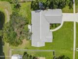 5973 Pelham Drive - Photo 28
