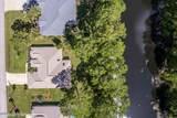 4 Bunker Hill Drive - Photo 34