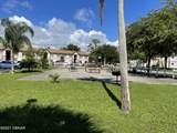 410 Banana Cay Drive - Photo 4