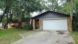 3431 Kumquat Drive - Photo 2