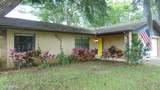 3431 Kumquat Drive - Photo 3