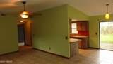 3431 Kumquat Drive - Photo 4