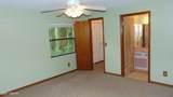 3431 Kumquat Drive - Photo 7