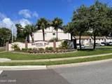 403 Banana Cay Drive - Photo 5