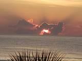 16 Sea Swallow Terrace - Photo 23