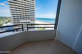 2828 Atlantic Avenue - Photo 38