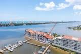 642 Marina Point Drive - Photo 1