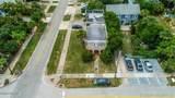 601 Butler Boulevard - Photo 3