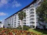 100 Silver Beach Avenue - Photo 1