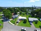 363 Dorothy Avenue - Photo 32