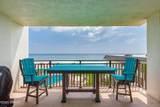 915 Ocean Shore Boulevard - Photo 10