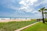 915 Ocean Shore Boulevard - Photo 29