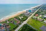 915 Ocean Shore Boulevard - Photo 31
