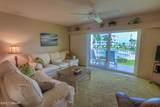 3510 Ocean Shore Boulevard - Photo 11