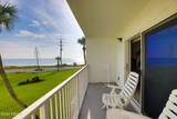 3510 Ocean Shore Boulevard - Photo 15