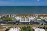 3510 Ocean Shore Boulevard - Photo 3