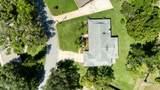 34 Oakmont Circle - Photo 3