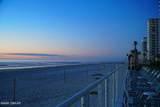 2900 Atlantic Avenue - Photo 51