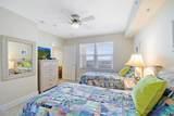 2055 Atlantic Avenue - Photo 40