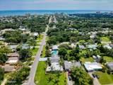 501 Peninsula Avenue - Photo 52