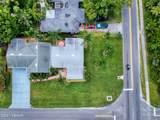 501 Peninsula Avenue - Photo 54