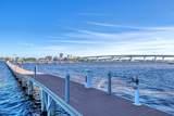 231 Riverside Drive - Photo 3