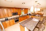 228 Old Mission Road - Photo 12