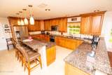 228 Old Mission Road - Photo 13