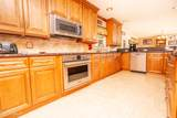 228 Old Mission Road - Photo 14
