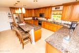 228 Old Mission Road - Photo 15