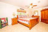 228 Old Mission Road - Photo 19