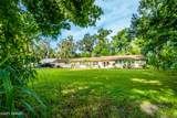 228 Old Mission Road - Photo 35