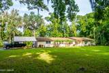 228 Old Mission Road - Photo 4