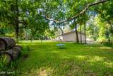 228 Old Mission Road - Photo 40