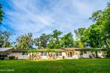 228 Old Mission Road - Photo 44
