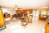 228 Old Mission Road - Photo 9