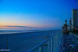 2900 Atlantic Avenue - Photo 53