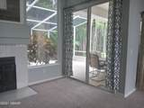 6270 Palm Vista Street - Photo 5