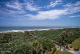 900 Cinnamon Beach Way - Photo 3