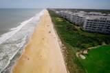 900 Cinnamon Beach Way - Photo 36