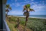 900 Cinnamon Beach Way - Photo 4