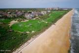 900 Cinnamon Beach Way - Photo 42