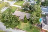 2 Avenue Bonita - Photo 35