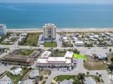 1510 Ocean Shore Boulevard - Photo 3