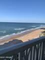 1133 Ocean Shore Boulevard - Photo 12