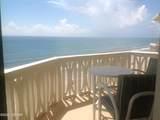 1133 Ocean Shore Boulevard - Photo 2