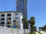 2626 Atlantic Avenue - Photo 9