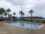 3100 Ocean Shore Boulevard - Photo 14