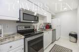 3425 Atlantic Avenue - Photo 41
